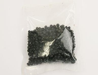 ワイルドブルーベリー の商品画像